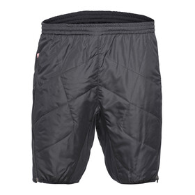 Gonso Letten Thermo Shorts Unisex Black
